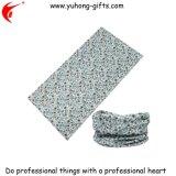 Kundenspezifischer Entwurfs-Muster-Stutzen-Wärmer für Sport (YH-HS022)