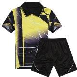 заводская цена спортивной одежды для мужчин с термической возгонкой настольный теннис играет