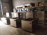 초음파 청소 기계 또는 엔진 블록 초음파 세탁기술자 또는 경첩 세탁기