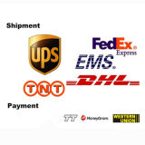 Standard UPS 99% Purity Pharmaceutical Powder Gabapentin