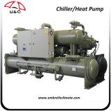 Промышленные компрессоры с водяным охлаждением охладитель воды с хорошим качеством