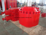 Standard RAM Blowout Preventer Bop Drilling Rig for Wellhead