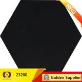 плитка пола фарфора плитки стены чисто цвета 200X230mm Polished (23202)
