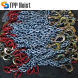 Hand chain High quality ISO 9001 Ce Lifting chain