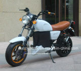 Motocicleta elétrica adulta de China 1200With1500With2000W Harley (FF)