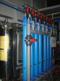 Linea di produzione elettroforetica della pittura del catodo con il prezzo basso