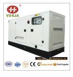 De hete Diesel van de Motor van Weifang Tianhe van het Bewijs van de Verkoop Correcte Chinese Reeks van de Generator 10kw-250kw