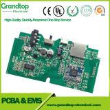 医療機器PCB SMTアセンブリのためのOEMのサーキット・ボード