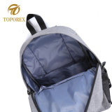 Zaino poco costoso di vendita caldo operato di sport di corsa reso personale sacchetto del computer portatile