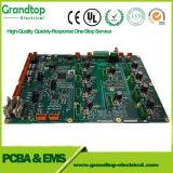 SMT/DIP OEM/ODM liefern gedrucktes Leiterplatte