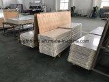 La tuile de dalle de panneaux en aluminium composite Honeycomb Core
