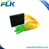 2.0 mm 마이크로 아BS 모듈 PLC 쪼개는 도구