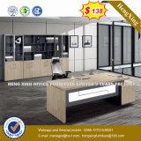 На рынке Lecongдеревянные черный цвет Office Desk (NS-D008)