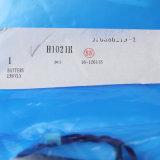 Батарея H1021h FUJI запасных частей SMT первоначально