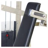 Venda a quente Sports Tórax Fitness Prima/Ombro equipamento de ginásio comercial de imprensa