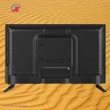 Nouveau 50inch 4K UHD Smart TV LED WiFi SKD (ZXL-500X01-TP. HV530. PC821)