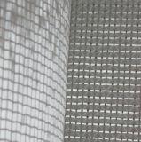 [فيبرغلسّ] بناء ثنائيّ محور [600غسم], 0/90 درجة