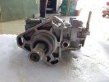 Zexel Pumpe Nr. 970354-0143