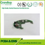 Serviço de fabricação de eletrônicos da placa PCB multicamada SMT
