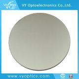 Einzelner Kristall-GE-Oblate-Germanium-Oblate