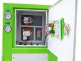 Охлаженный воздухом охладитель переченя (быстрый/эффективный) BK-3AH