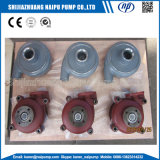 OEM Hastelloy Pump Part Spares