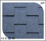 Lamellierte/doppelte Schicht-Standardasphalt-Dach-Schindel