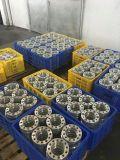 """6X4.5""""separador de ruedas de aluminio de 1 pulgadas 114.3PCD para Nissan Navara"""