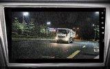 ذاتيّة [سبر برت] سيّارة آلة تصوير لأنّ يصحّ منطقة أعمى [هد400]