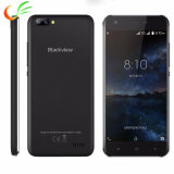 Мобильные телефоны Blackview A7 3G с сердечником квада 1GB+8GB Android 7.0
