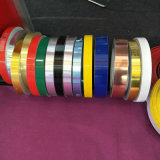 Color Coated Aluminum Coils for Channel Letters Advertising Signs