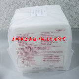 M-3 Nonwoven absorber aceite Cleanroom Limpiadores industriales