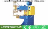 Mittelfrequenzinverter MD-Mf10 Gleichstrom-Punktschweissen-Maschine