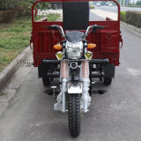 Side Seat를 가진 높은 Quality Cargo Tricycle
