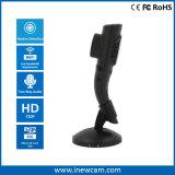 Methode Audiomini1080p drahtlose WiFi Soem-2 IP-Kamera vom CCTV-Kamera-Lieferanten