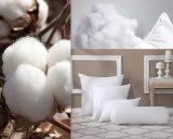Hotel personalizados cojín almohada Insertar reforzar