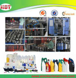 La Chine bouteille Automatique Machine de moulage par soufflage / Making Machine bouteille en plastique