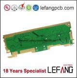 PWB da placa de circuito para a placa de controle Home inteligente