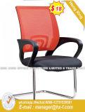ISO9001 Мебель из натуральной кожи заместитель председателя отделения отеля (HX-YK025)