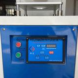 Une couleur de l'écran de ballons en latex Machine d'impression
