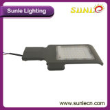 Diseño personalizado con protección IP65 Camino de la calle LED Iluminación de fábrica (RH14 40W)