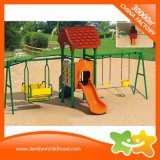 Kids를 위한 Sale Indoor Playground Games에 높은 Quality