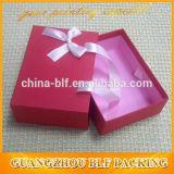 Kundenspezifische Fach-Papierkasten-verpackenpappe