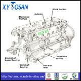 Bloco do Cilindro para Mazda Wl/ o Hino J08CT/ Hyundai D4bf/ JAC