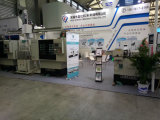 CNC High Precision Internal Grinder Mk215A