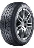 Diagonale/Biastires für Schlussteile (205/75-14.5), schräger Reifen/schräger Gummireifen, Reifen
