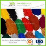 Ximi polvo químico /Blanc Fixe/Baso4 natural del sulfato/de la baritina de bario del grupo