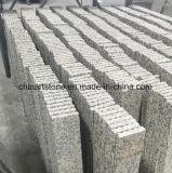 Китай белый гранитной плиткой строительных материалов (G603) для пола