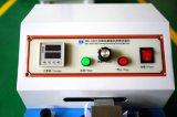 LCD het Meetapparaat van de Oneffenheid van de Inkt van de Controle van de Microcomputer