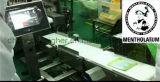 Nachwieger-wiegender Systems-Hochgeschwindigkeitscheck-Wäger-Inline-Hersteller